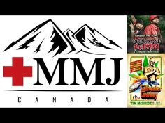 "EXPERT JOINTS LIVE! - ""Many More Joints Canada"""
