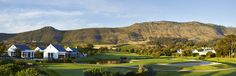 Wine and golf in Cape Town go well together says our guest writer Larry Gould. Check out his top wine estates with amazing tee off sites, including the Steenberg Vineyards. Cape Town Tourism, Golf Stance, Hello Weekend, Golf Player, Adventure Activities, Play Golf, Golf Carts, Golf Tips, Outdoor Fun