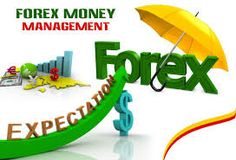 Super Hot Forex - Get The Best Forex App Money Investment Opportunities Online We offer 100% secure investment & Guarantee, To Get Prompt Payment with Minimum Investment and Withdraw or Deposit Your Fund .