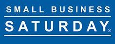 DECEMBER 2017: Small Business Saturday UK @ TBC