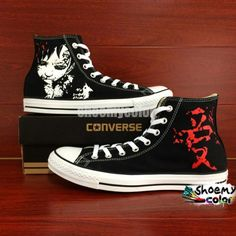 65ae841eb814 71 Best Converse All Stars images