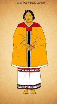 Aztecs by Kamazotz on DeviantArt