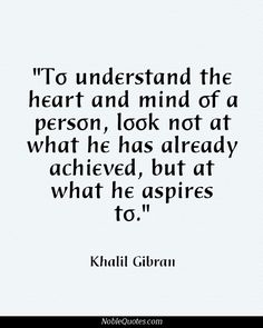 40 Best Kahlil Gibran Quotes Images Wise Words Inspire Quotes