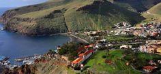 Un Ayuntamiento de La Gomera podría anunciar en nota de prensa el cambio de papel higiénico