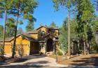 SEPT 21, 2014 - 10-4PM:  1111 South Torrey Pines Drive, Williams AZ - Trulia - REALTY ONE GROUP MOUNTAIN DESERT