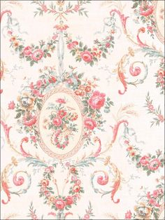 Listings (out of Browse our large selection of Floral Wallpaper including Tropical Floral Wallpaper, Roses Wallpaper, Floral Damask Wallpaper, Flower Wallpaper, Leaf W