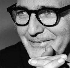 Ludovico Einaudi . Born in Turin ,Piedmont,Italy in 1955.Trained at the Conseravatorio Verdi in Milan and under composer Luciano Berioin early 80th. Einaudi began his carrer as a classical composer,and soon began incorporating other styles - pop,rock,world music and folk.