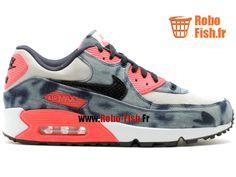 special sales online retailer superior quality 45 Best Nike Air Max 90 images | Air max 90, Nike air max, Nike
