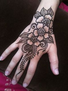 #hennatattoo #tattoo horse tattoo tribal, nice tattoos for your wrist, st michael tattoo sleeve, tattoo angel small, demon wings tattoo, the most amazing tattoos, most popular tattoos, indian designs for tattoos, tattoos for ladies wrist, names on forearm tattoos, aztec elbow tattoos, native american leg tattoos, tattoo designs with deep meaning, small tattoos for men on wrist, how to draw tattoos, back name tattoos