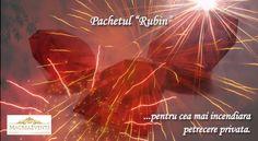 http://macrea-events.ro/pachet-rubin-petrecere-privata/