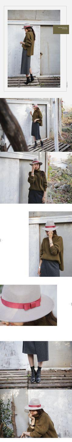アンバランスラップミディスカート・全3色スカートスカート|レディースファッション通販 DHOLICディーホリック [ファストファッション 水着 ワンピース]
