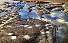 """Sandstone landscape in Ierapetra"" by Hercules Milas | Redbubble Crete, Beautiful Islands, Hercules, Long Hoodie, Homeland, Travel Mug, Chiffon Tops, Landscape, World"