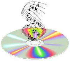 PL;AYLIST SONG OK - Bing Images