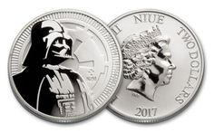 2017 1 Oz Silver £2 BRITANNIA AT SUNSET  Coin.