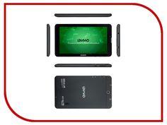 Планшет Lexand SC7 Pro Hd MT8312 1.3GHz /1024Mb/8Gb/GPS/Wi-Fi/3G/Bluetooth/Cam/7.0/1024x600/Android
