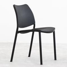 Gas Chair