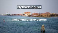 Billedresultat for lolland falster lovestorm