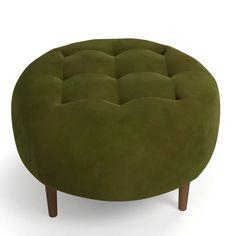 23 Living Room Ideas Living Room Room Furniture