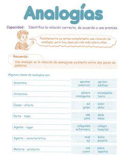 analogias-3°.png (756×972)