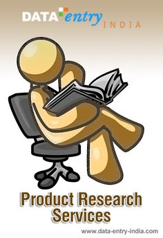 Read blog to know the top 10 reasons to avail product research services from reputed company.