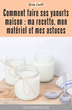 Green Lifestyle, French Lifestyle, Lifestyle Blog, Zero Waste Home, Sante Plus, Healthy Food, Healthy Recipes, Coin, Food Porn
