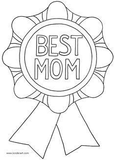 Easy Mothers Day Card Ideas for Kids Children, Mothers Day Handmade Gifts and Ideas. Easy Mothers Day Card Ideas for Kids Children, Mothers Day Handmade Gifts and Ideas Mothers day cards handmade easy are over here. Many schools keep a mothers day cards Mothers Day Coloring Sheets, Mom Coloring Pages, Fathers Day Coloring Page, Coloring Books, Fathers Day Crafts, Mothers Day Crafts For Kids, Mothers Day Cards, Happy Mothers Day, Daddy Day