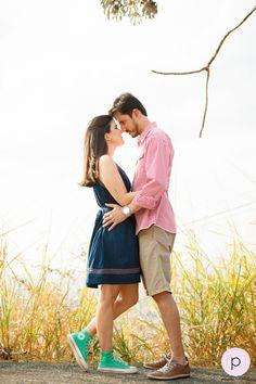 Berries and Love - Página 28 de 145 - Blog de casamento por Marcella Lisa