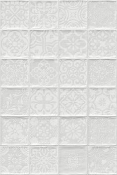 VIVES Azulejos y Gres - Wall tiles red body ceramic heritage effect tiles Etnia Small Bathroom With Tub, New Bathroom Ideas, Floor Patterns, Tile Patterns, Lilac Living Rooms, Mediterranean Tile, House Tiles, Tap Room, Brick And Stone