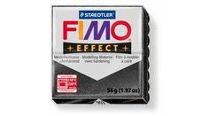 Fimo Effect süthető gyurma 56g Csillagpor / Star Dust 903 - Csinálj Ékszert Ékszerkellék Webáruház