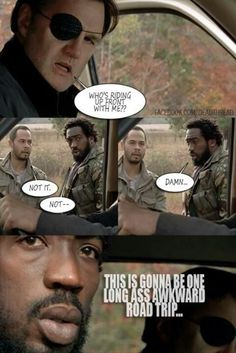 funny the walking dead memes - Google Search