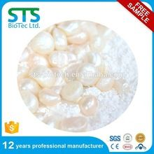 China supplier pearl powder