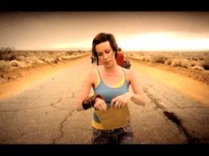Alanis Morissette - Everything (Video)