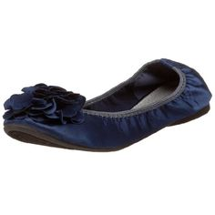 Wanted Shoes Womens Punk FlatNavy85 M US >>> To view further for this item, visit the image link.