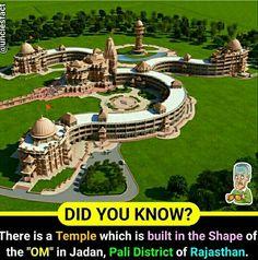 Fact Gyan - The Interesting Hindi Facts Wierd Facts, Wow Facts, Real Facts, Wtf Fun Facts, True Interesting Facts, Interesting Facts About World, Intresting Facts, General Knowledge Facts, Knowledge Quotes