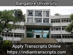 Indian Transcripts Consulting Services (indiantranscripts) on Pinterest
