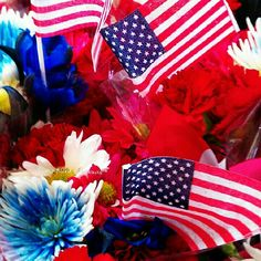 Happy Memorial Day 2015. We will never forget.