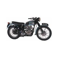 1955 Triumph - Solvang Vintage Motorcycle Museum, Solvang, CA Vintage Cycles, Vintage Cafe, Vintage Bikes, Vintage Motorcycles, British Motorcycles, Triumph Motorcycles, Cars And Motorcycles, Scooters, Film Star Trek