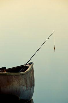Photograph Gone Fishing by Dana klassen on Gone Fishing, Fishing Lures, Fishing Boats, Sport Fishing, Fishing Tips, Fishing Tackle, Fishing Shirts, Fishing Photography, Fish Camp