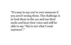 This makes me sad