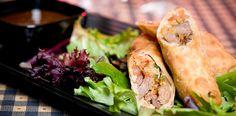 Home | Asian FoodsAsian Foods