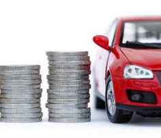 Hal yang menurunkan nilai mobil