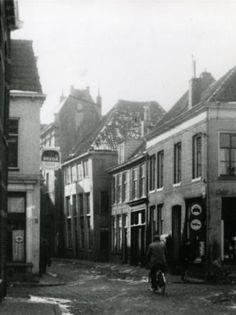 Gezocht op 'nieuwstraat' | Mijn Stad Mijn Dorp