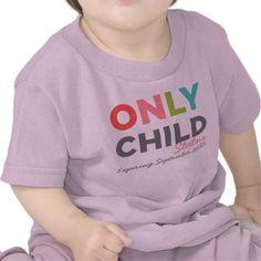 0526633eba41 EINZELKIND Status-Ablaufen  Ihr Datum hier  Baby T-shirt