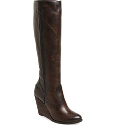 d2df2d60798c Vince Camuto Madolee Over the Knee Boot (Women)