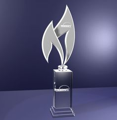 rewards and recognition | Crytal Art | Customised Corporate Gifts | 3D Scale Model | Trophies and Plaques | Mumbai | India