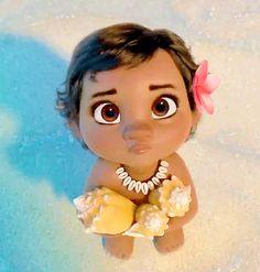 moama+baby+desenho+Disney+%285%29.gif (500×525)