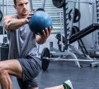 5 Exercises to Build Better Grip Strength - Life by DailyBurn