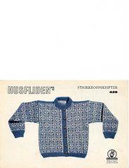 05ae30a7 11 best Scandinavian treats images | Knitting patterns, Handarbeit ...