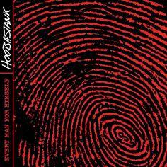 Hoobastank - Every Man For Himself Music For You, Good Music, My Music, Hoobastank, Black French Manicure, Every Man, Rock, Art, Album