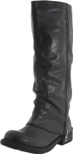 Big Buddha Women's Clair Knee-High Boot,Black Paris,8 M US BIG BUDDHA, http://www.amazon.com/dp/B0057LMJCY/ref=cm_sw_r_pi_dp_c-boqb1SX3PDP